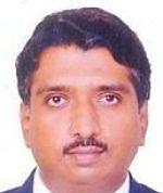 Mr. Shrikan Kulkarni